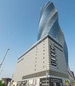 Regus - Bahrain, United Tower profile image