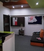 Coworking space on  rd , Rahim Manson, Suborna R/A Goal Pahar Moor, OR Nizam Road, GEC By Ln profile image