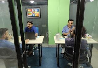 CoSpace Dhaka image 2
