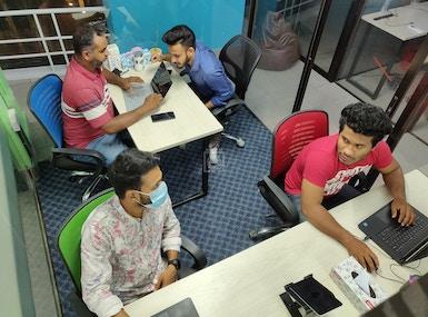 CoSpace Dhaka image 4