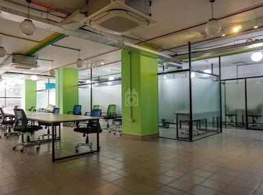 CoSpace Dhaka image 3