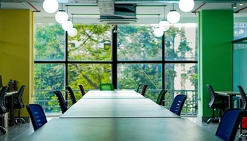 CoSpace Dhaka image 1