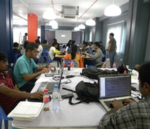 Hub Dhaka profile image