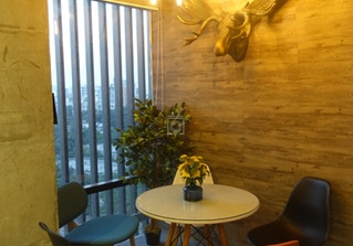 Office Suites image 2