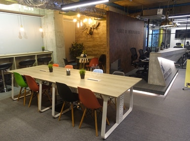 Office Suites image 5
