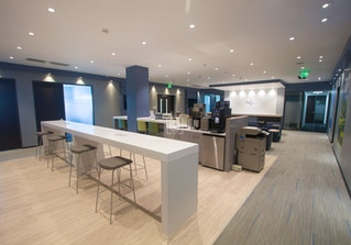 Regus One Welches image 2