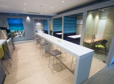 Regus One Welches image 4