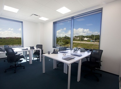 Regus One Welches image 3