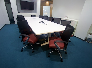 Regus One Welches image 5