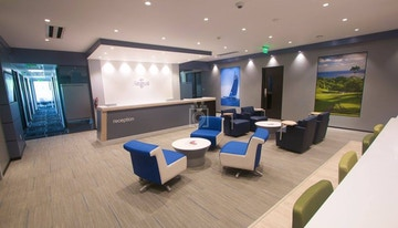 Regus One Welches image 1