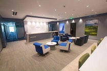 Regus One Welches, Welches