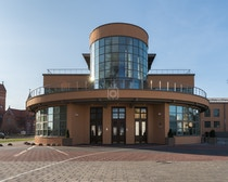 Regus - Minsk, Paparats Kvetka profile image