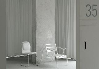 DESIGNCENTER | DE WINKELHAAK image 2
