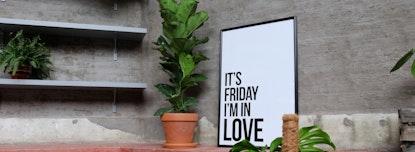 Friday Cowork
