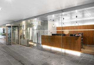 Regus - Antwerp, City Centre image 2