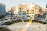 Servcorp Schuman European Quarter