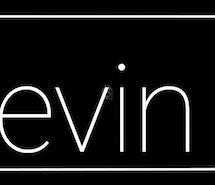 Stevin48 profile image