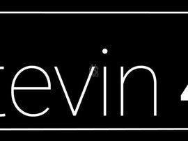 Stevin48, Brussels