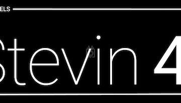 Stevin48 image 1