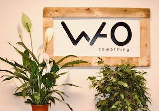 Wao Coworking image 2