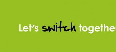 Switch Coworking
