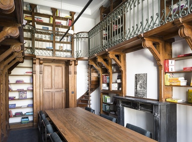 Ampla House image 5
