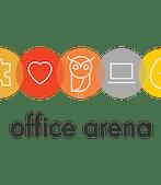 Office Arena profile image