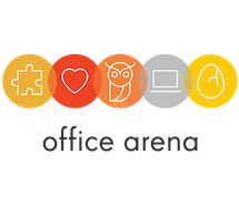 Office Arena profile image