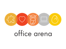 Office Arena, Ghent