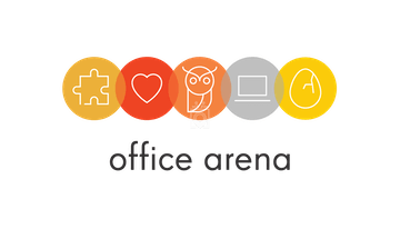 Office Arena image 1