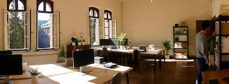 Labora Leuven