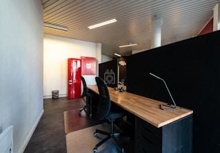 Creative Office image 2