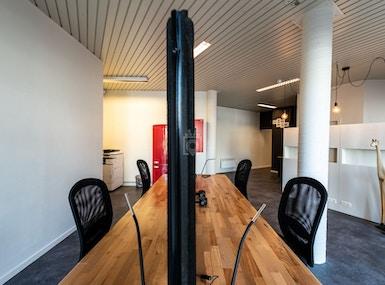 Creative Office image 4