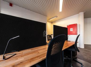 Creative Office image 3