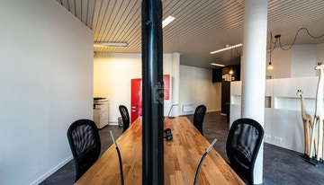 Creative Office image 1
