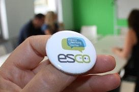ESCO - Espace Coworking Tournai, Tournai