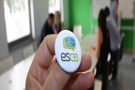ESCO - Espace Coworking Tournai, Roubaix