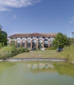 Regus - Waterloo, Office Park profile image