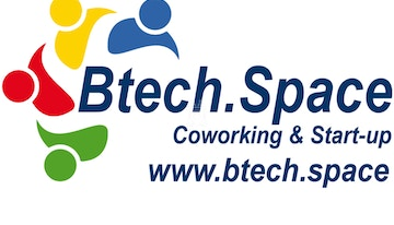 Btech Space image 1