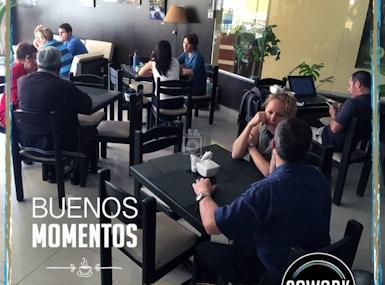 Cowork Cafe - Cochabamba image 3