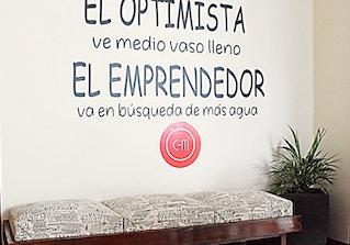 Co Marca Comunidad Empresarial image 2