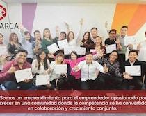 Co Marca Comunidad Empresarial profile image