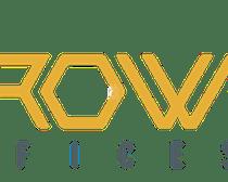 Prowork profile image