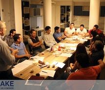MAKE Cowork profile image