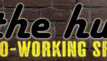 The Hub COworking image 1