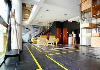 Smart Office image 2