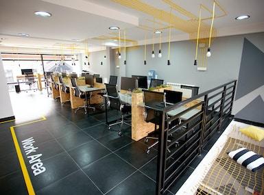 Smart Office image 5