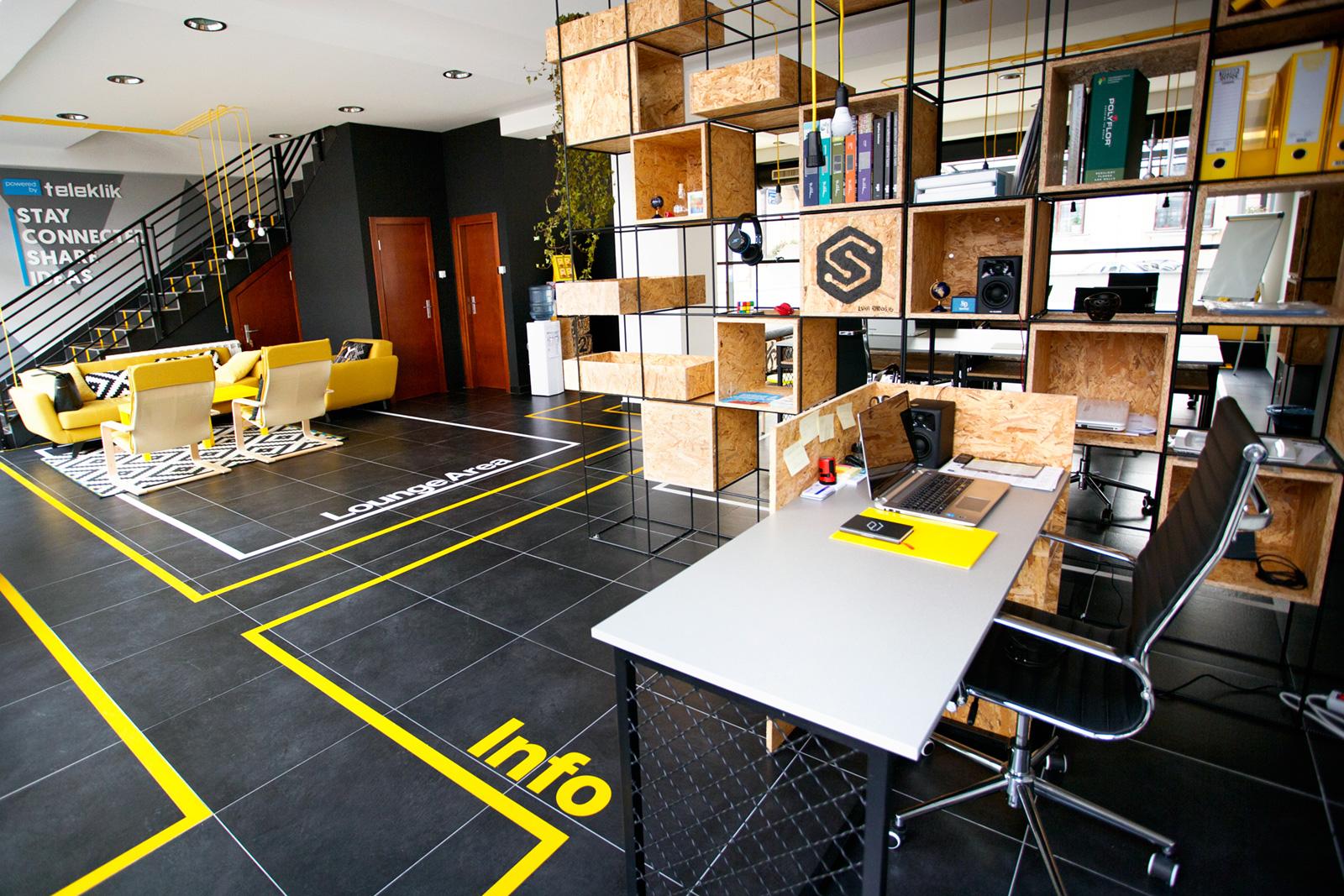 Smart Office Banja Luka Read Reviews Amp Book Online