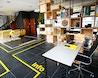 Smart Office image 0