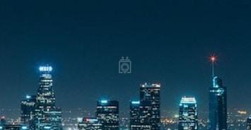 Lux Business Bar profile image